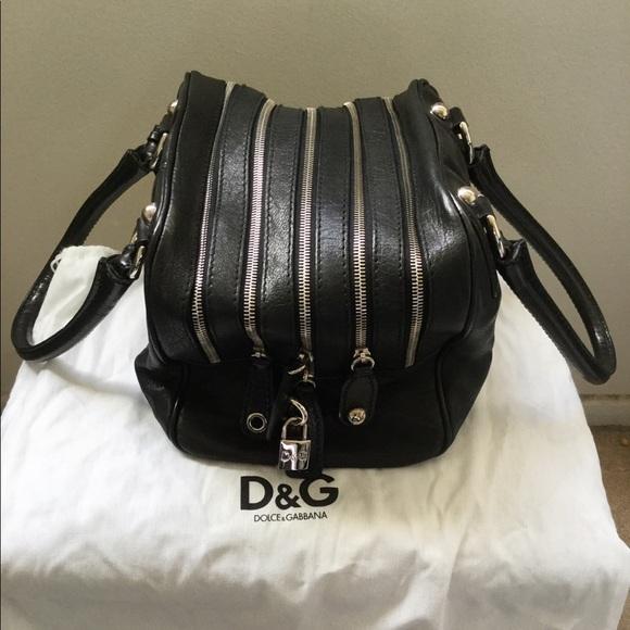 16d582e0f087 Dolce   Gabbana Handbags - Dolce   Gabbana 2008